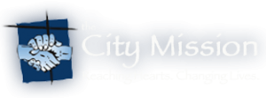 The City Mission
